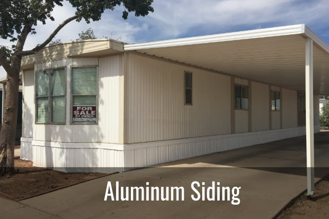 Should You Remodel An Older Mobile Home? on home decking ideas, home tiling ideas, home heating ideas, home insulation ideas, home signs ideas, home exterior ideas, home pools ideas, home paving ideas, home foundation ideas, home design ideas, home fireplace ideas, home trim ideas, home walls ideas, home photography ideas, home handyman ideas, home ceilings ideas, home clothing ideas, home electric ideas, home security ideas, home builders ideas,
