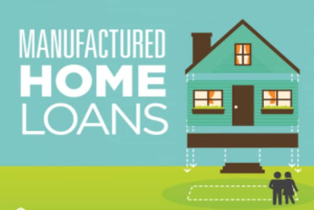 How Long Does It Take To Get Approved For A Mobile Home Loan