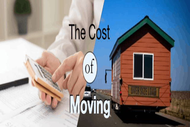 Post - MH Moving The Costs