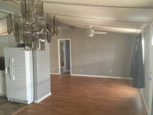 (After) Great Room